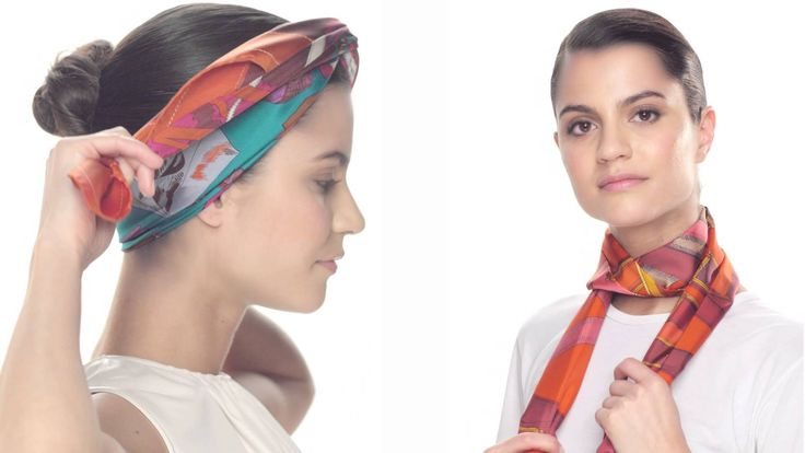 Tip, tap here comes the Hermès Scarf App !!! Click here to find out more http://ladiesrun.gr/tip-tap-here-comes-the-hermes-scarf-app/ #hermes