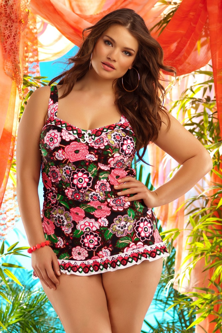City Chic are the Leaders in Plus Size Womens Fashion specializing in Plus Size Womens Dresses, Tops, Bottoms, Outerwear, Swimwear and Lingerie. Shop .