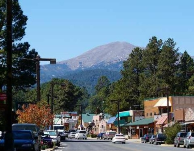 17 Best Ideas About Ruidoso New Mexico On Pinterest White Sands National Monument New Mexico
