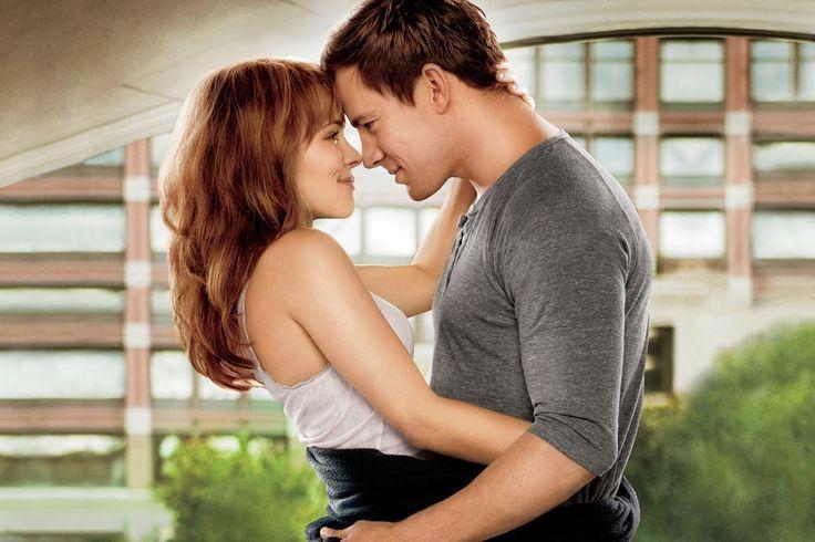 Romantic Movies - Top Romantic Movies - IMDb: 6.8