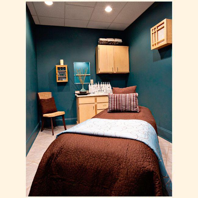 555 Best Beautiful Massage Room Inspiration Images On