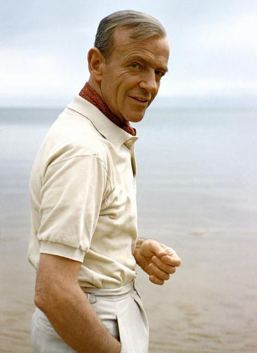 Fred Astaire RIP http://www.findagrave.com/cgi-bin/fg.cgi?page=gr&GRid=1624