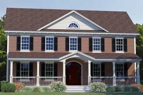Modular Homes Home Plan Search Results Houses