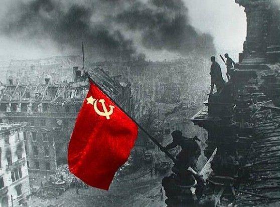 70-летие Победы в Великой Отечественной войне 1941-1945 гг. — 2GORODA.info | 2ГОРОДА.инфо - Осинники-Калтан