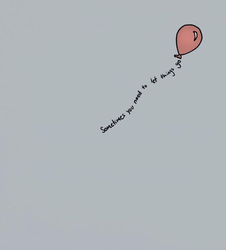 love this saying..would be a cute tattoo