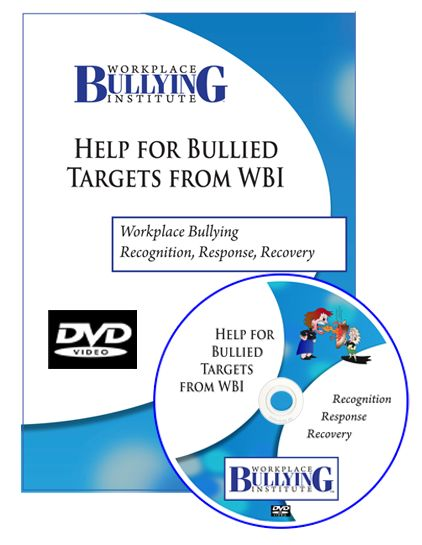 85 best Workplace Bullying images on Pinterest Thoughts, Mental - professionalism in the workplace