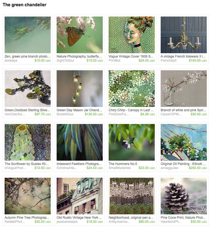 My Apple Blossoms are included in this gorgeous collection by Anna Cull from #AnnaCullArt • #CaryeVDPMahoney #art #appleblossoms
