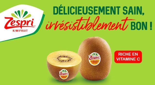 Bons De Reduction Gratuits A Imprimer Coupon Network Bon De Reduction Reduction Alimentaire Coupon De Reduction
