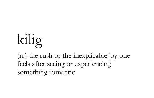 Excellent word//