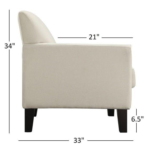 uptown modern furniture toronto interesting uptown modern furniture toronto interior ideas with - Uptown Modern Furniture Toronto