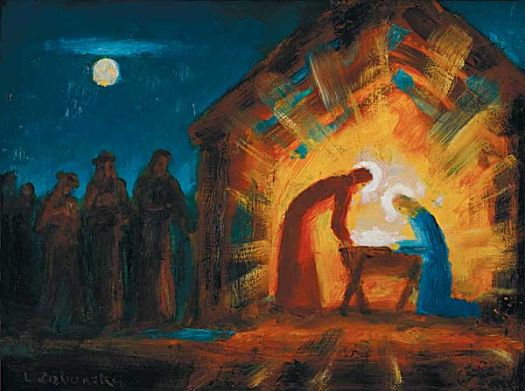 best 25 christian paintings ideas on pinterest