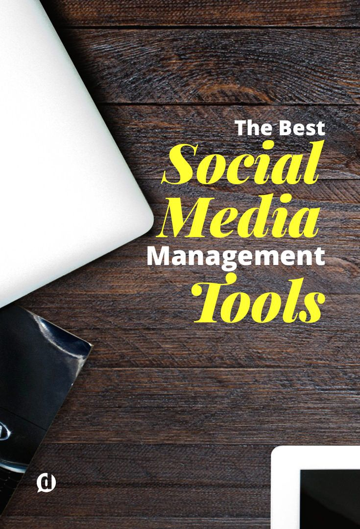 These social media management tools will allow you to save time and streamline your social media posting efforts. https://dustn.tv/social-media-management-tools/?utm_campaign=coschedule&utm_source=pinterest&utm_medium=Dustin%20W.%20Stout&utm_content=The%20Best%20Social%20Media%20Management%20Tools