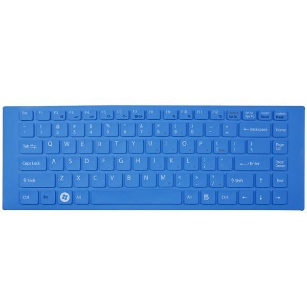 Keyboard Protector Skin Cover For Sony Vaio SZ/AR/C/FS/FE/FJ/FZ/N/NW/FW/E Series/EA Series/EG/EKVaio Szarcfsfefjfznnwfw, Szarcfsfefjfznnwfw Seriesea, Seriesea Seriesegek