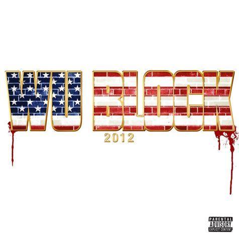«Wu Block», le nouvel album des rappeurs du Wu-Tang Clan en écoute en exclu. / Listen to the Wu-Tang's new album.