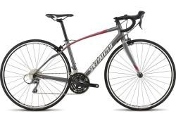 SPECIALIZED DOLCE TRIPLE 2015 | KassimatisBikes