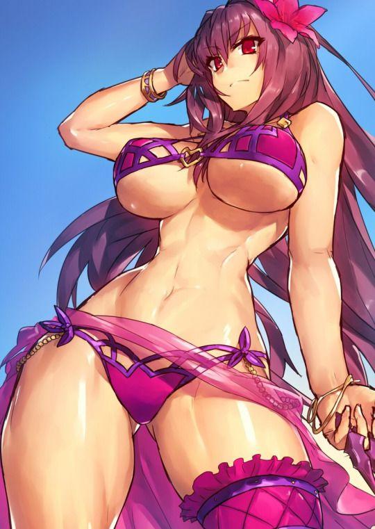 Hot Need ral grand hentai fucking hot
