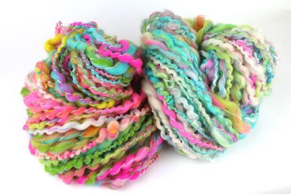 https://spincityshop.com/collections/handspun/products/pixie-power-handspun-yarn