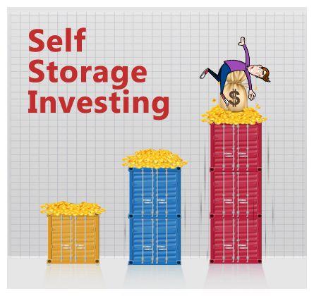36 Best Self Storage Humor Images On Pinterest