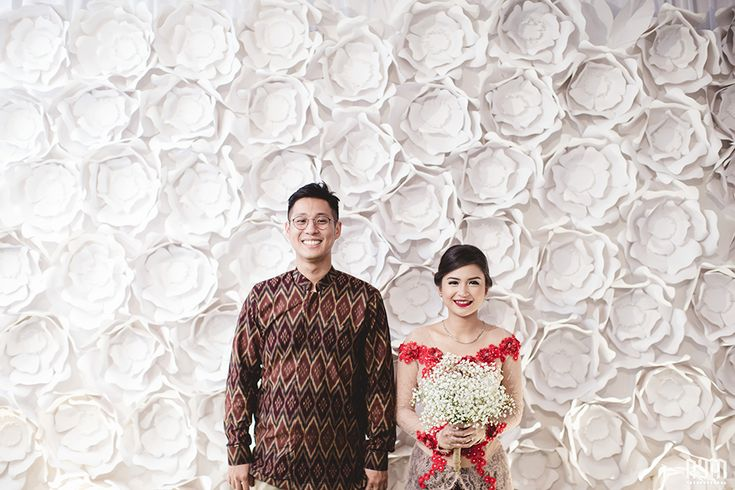 Fun Engagement Session ala Junior Lim dan Putri Titian - MIKE3339 2