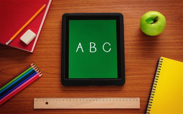 25 manieren om tablets te gebruiken in de klas