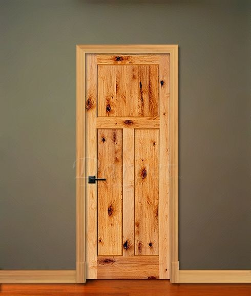 1000 Images About Knotty Alder Interior Doors On Pinterest Rustic Wood Shaker Style And Arches