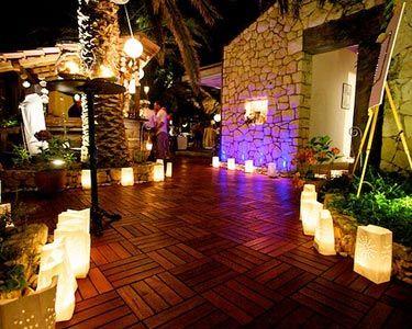 Five of the best bars in Hvar, Croatia #travel