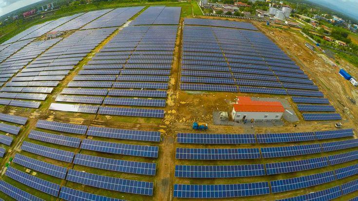 energias-renováveis