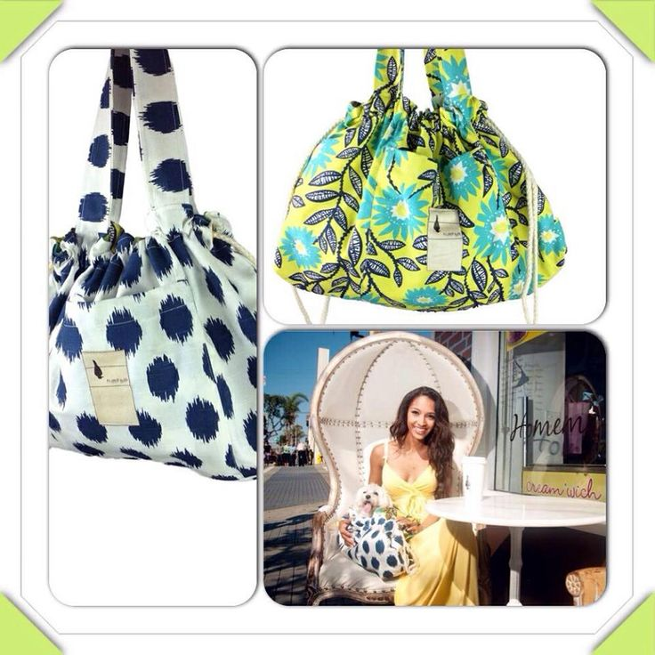 Flipped Bird CRUISER BAG!  Completely Reversible- TWO LOOKS IN ONE!!! $72  Www.facebook.com/TheOpenWindowBoutique