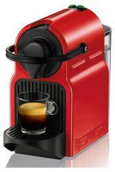 Nespresso Inissia Espresso Maker for $85  free shipping #LavaHot http://www.lavahotdeals.com/us/cheap/nespresso-inissia-espresso-maker-85-free-shipping/138047