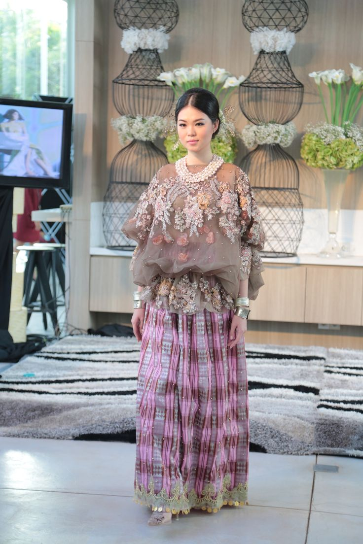 https://preppyjourno.files.wordpress.com/2015/05/baju-bodo-didiet-maulana.jpg