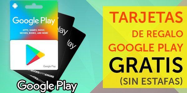 Google Play Gift Card Online Tarjetas De Regalo Tarjetas Tarjeta De Regalo Netflix