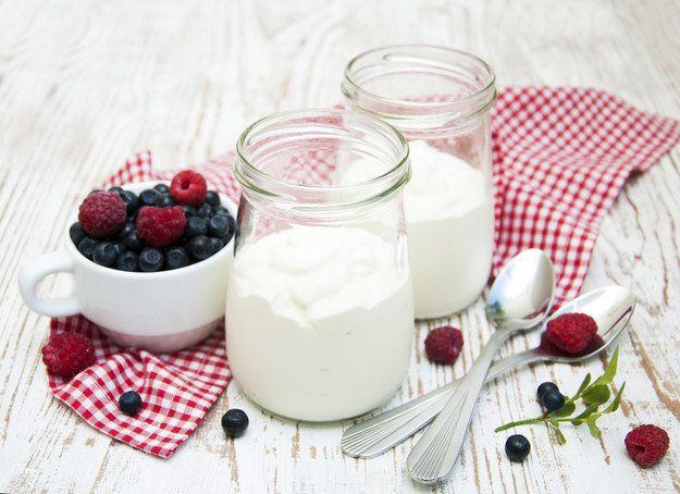 Iogurte caseiro (chegou a sua vez de aprender) | 15 receitas deliciosas e saudáveis que farão sua vida melhor nesta semana