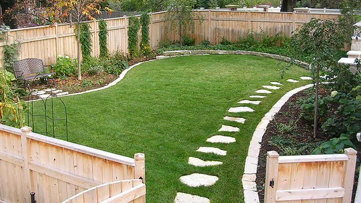 Paved Edging And Coordinating Walkway Pavers For Under
