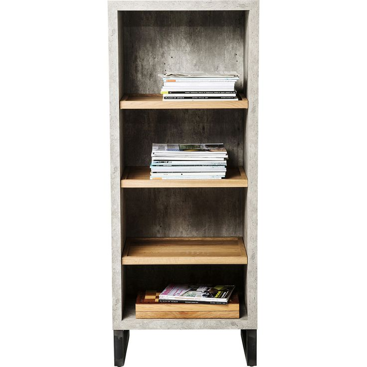KARE Design Seattle Shelf