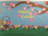 Elementary Bulletin Board Ideas, Themes, Pictures & Sayings - Page 4