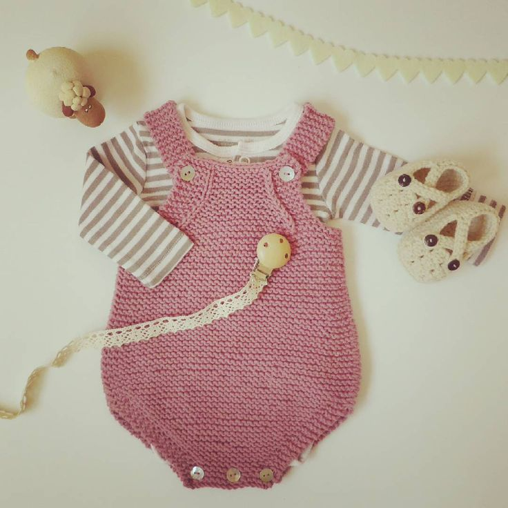 Another beautiful order Working in your orders until the last moment...    #pontinhosmeus #pontinhosmeusetsyshop #handmade #babyknits #babyknitwear #babyclothes #instababy #knittersofinstagram #baby #babyphotoprop #babygirl #babyfashion #knitting #babyprops  #forbabygirl #knits #newbornphotoprop #romper #forbaby #babyoutfit #babyknitting #knitting #babyromper #newbornoutfit #forbabies #flatlay #babyflatlay #kidsflatlay #newbornoutfit #newbornflatlay