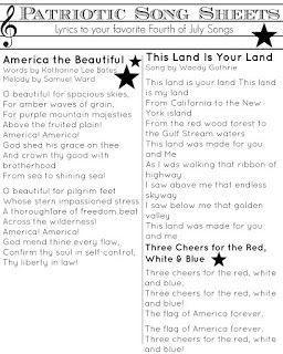 4th of july lyrics part 2.jpg