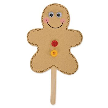Best Gingerbread Man Images On   Christmas Ideas