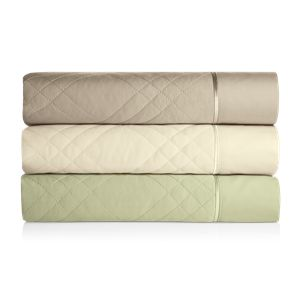 twin XL sheets from tempurpedic