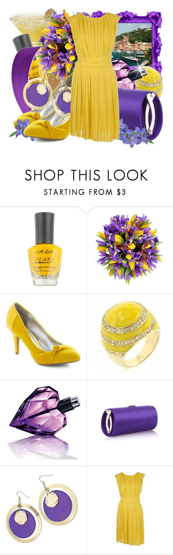 """Senza titolo #793"" by matelda ❤ liked on Polyvore featuring Roberto Cavalli, Forever 21, Nishe, Fantasy Jewelry Box, Diesel, Jimmy Choo, Miss Selfridge and Giambattista Valli"