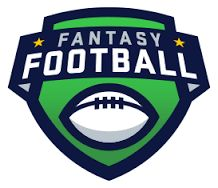 Make sure your fantasy football is ready to go!    #robertdefalcorealty #statenisland #brooklyn #nyc #newjersey