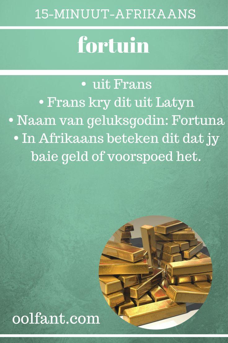 15-Minuut-Afrikaans, leer Afrikaans, tuisskool in Afrikaans