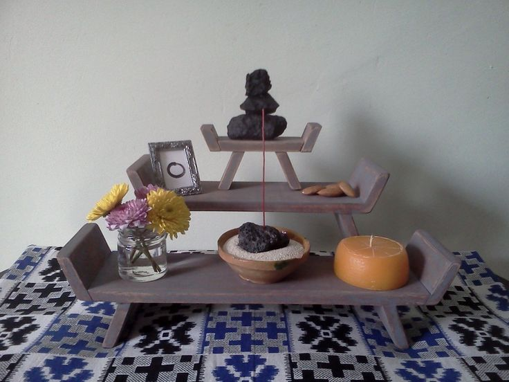 25 Best Ideas About Home Altar On Pinterest Meditation Altar Meditation Space And Alters
