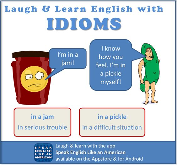 808 Best Idioms Images On Pinterest English English Grammar And