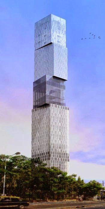 Desafíos de la arquitectura (Generación de nuevas tecnologías).