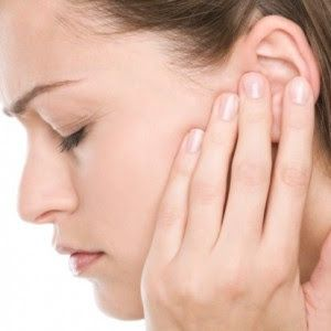 How to Get Rid of a Painful Earache - Treatment and Home Remedies