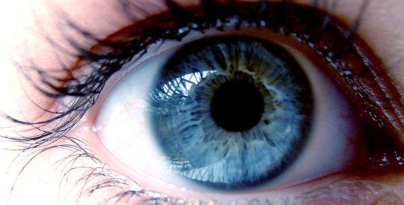 http://katarakta.org/glaukom | Glaukom je bolest više faktora, veoma je kompleksan i sa specifičnim karakteristikama kao što su oštećenje očnog živca i gubitak vizuelnog polja. Iako očni pritisak unutar oka | http://katarakta.org/glaukom