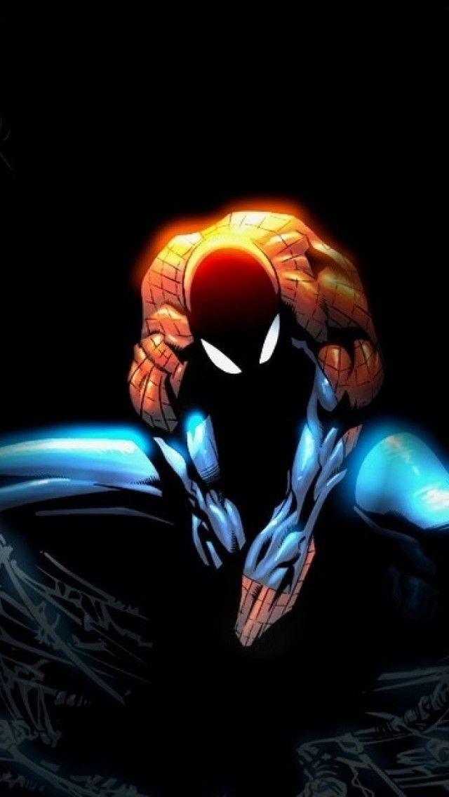 17 best images about spiderman on pinterest gwen stacy for Fondos de spiderman