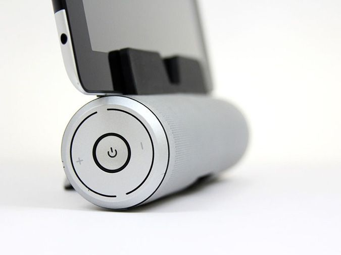 2a190f672ba82b 9 best Apps images on Pinterest   3d smartphone, Android apps and ...