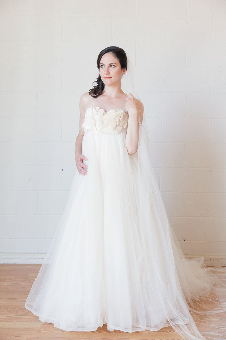 Best 25 Wedding gown rental ideas on Pinterest  Floral